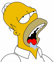 homer_drool_1.png